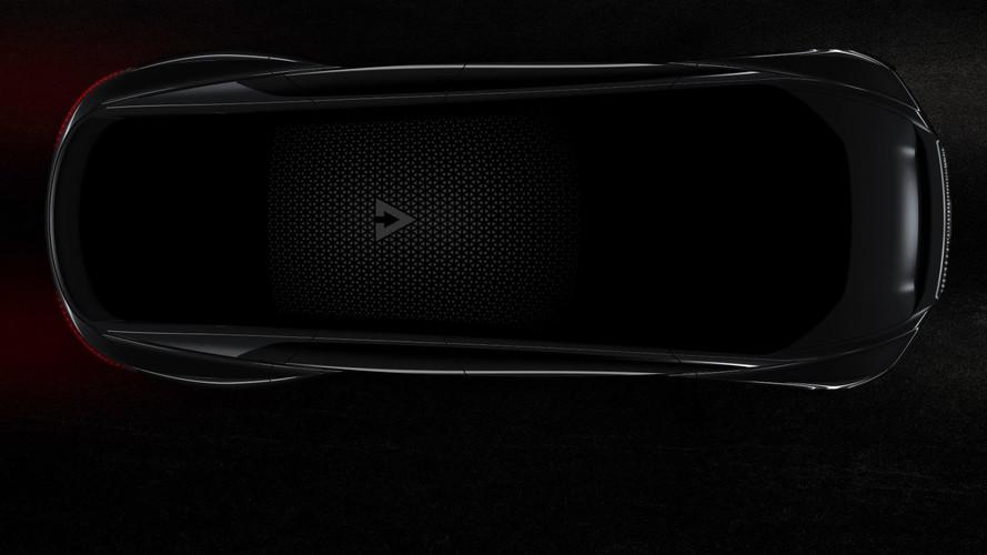 Rejtélyes modell bemutatását tervezi Frankfurtban az Audi