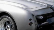 1998 Lamborghini Pregunta one-off