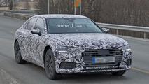Audi_2018