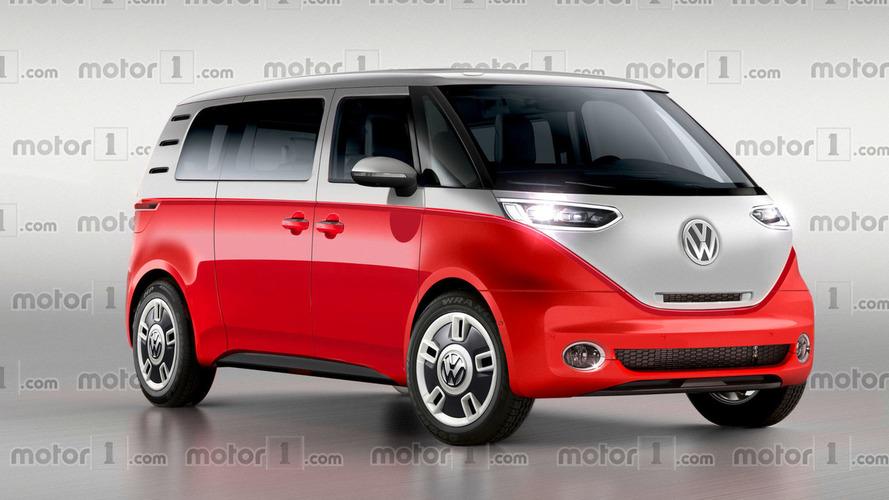 Volkswagen confirma