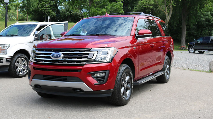 2018 ford suv. exellent ford to 2018 ford suv