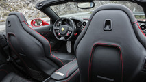 2017 Ferrari California T Handling Speciale: Review