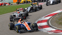 FIA confirms new F1 engine rules for 2017