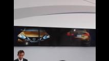 Seria este um novo conceito da Nissan para Detroit?