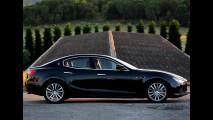 Sedãs premium: Classe C e A3 Sedan ganham espaço; CLA é o que mais cresce