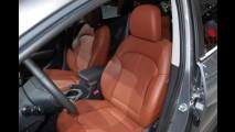 Fotos e Vídeo: Veja mais detalhes do Novo Hyundai ix35 - SUV chega ao Brasil em fevereiro