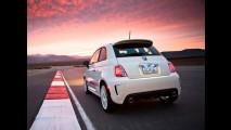 Fiat 500 participará de perseguição com James Bond no próximo 007