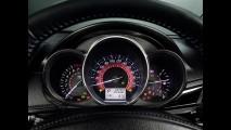 Toyota Vios, o anti Honda City, é lançado na Tailândia por R$ 38.700