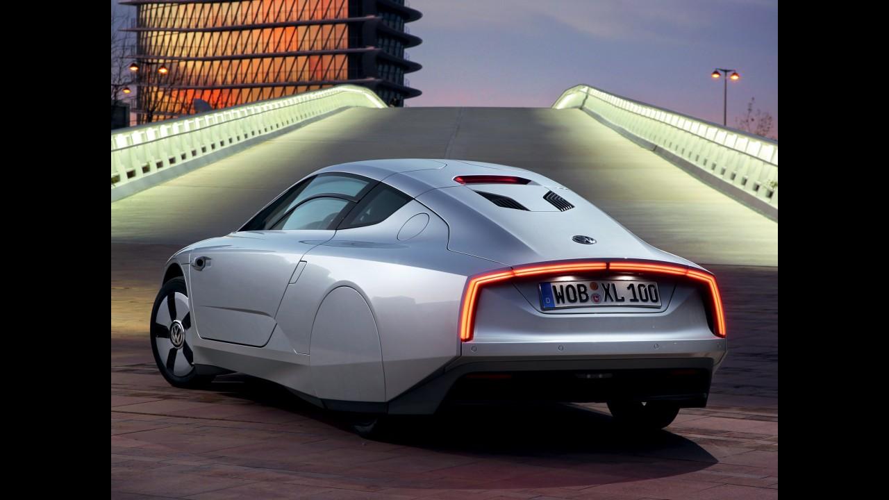 Volkswagen pode