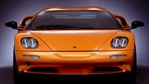 Unuttuğumuz Konseptler: 1999 Lamborghini Canto