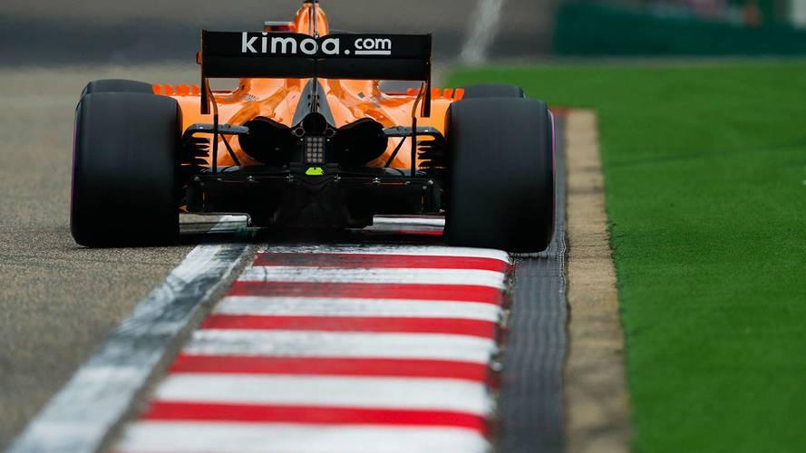 La victoria del motor Renault nos motiva