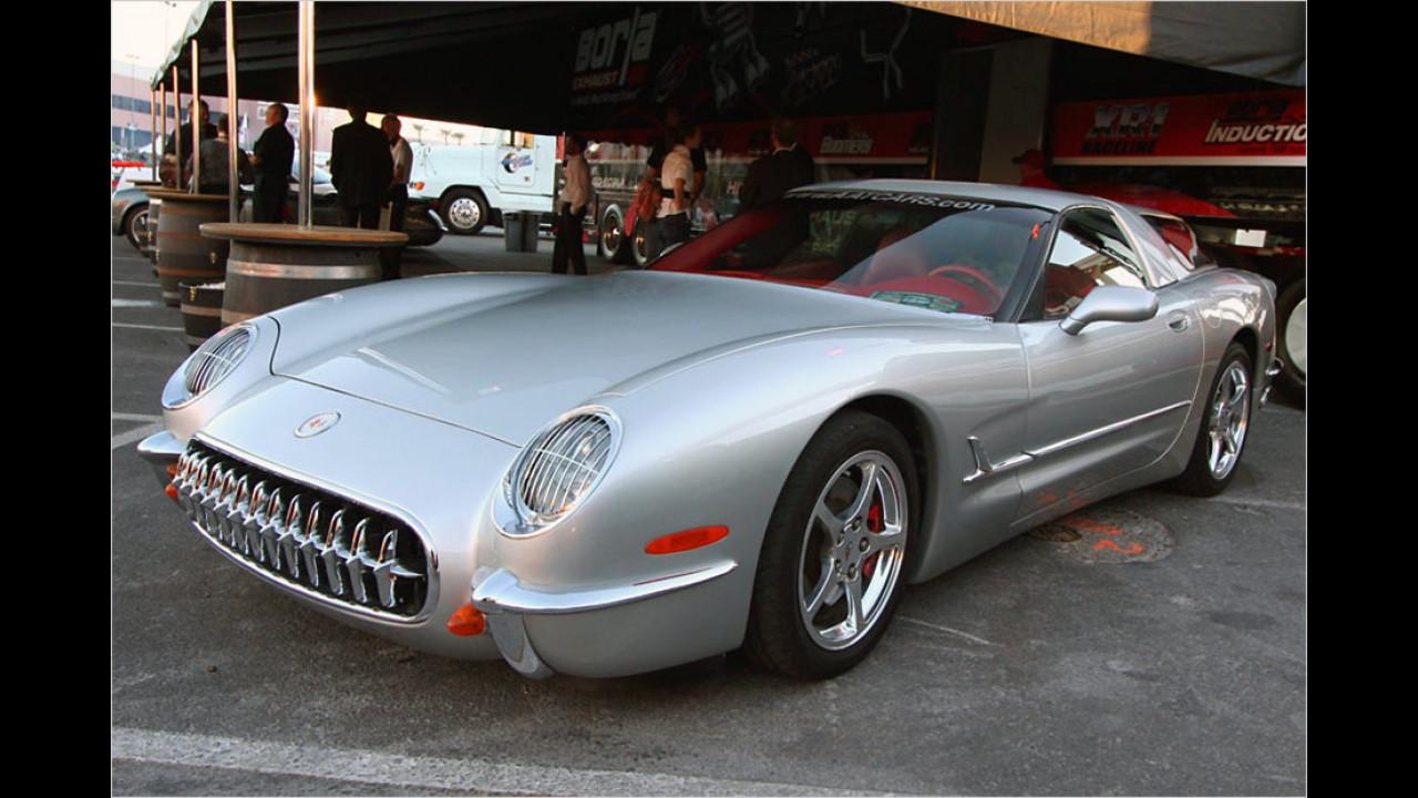 C5-Retro-Kombi-Corvette