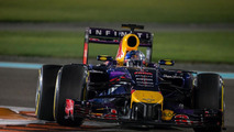 Red Bull wings grounds for race ban - Force India