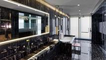 Bentley suite debuts at the St. Regis Istanbul