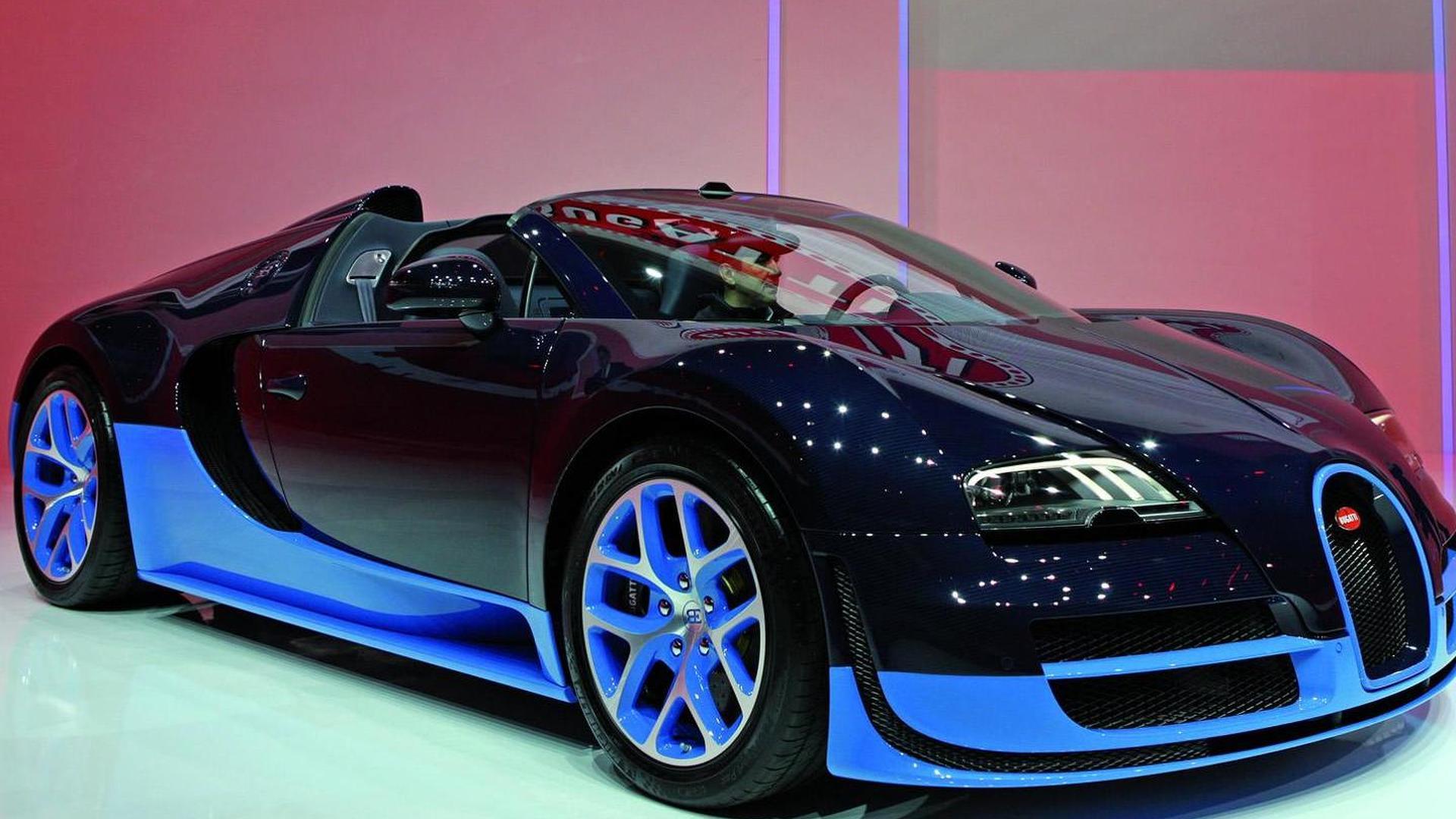 2012-301417-bugatti-veyron-grand-sport-vitesse-presentation-in-geneva1 Fabulous 2012 Bugatti Veyron Grand Sport Vitesse Specs Cars Trend