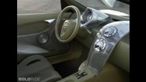 Hyundai HCD6 Concept