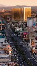 Beautiful Las Vegas