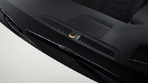 2017 Cadillac CT6 Plug-In Hybrid