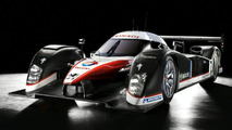 Peugeot Hires F1 Drivers for Le Mans