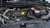 2017 Nissan Qashqai 1.6 dCi X-Tronic Sky Pack   Neden Almalı?
