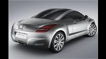 Concept Car 308 RC Z