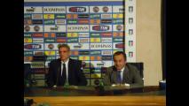 Fiat è sponsor della Nazionale - L'annuncio ufficiale