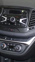 Production Lada Vesta interior / auto.mail.ru