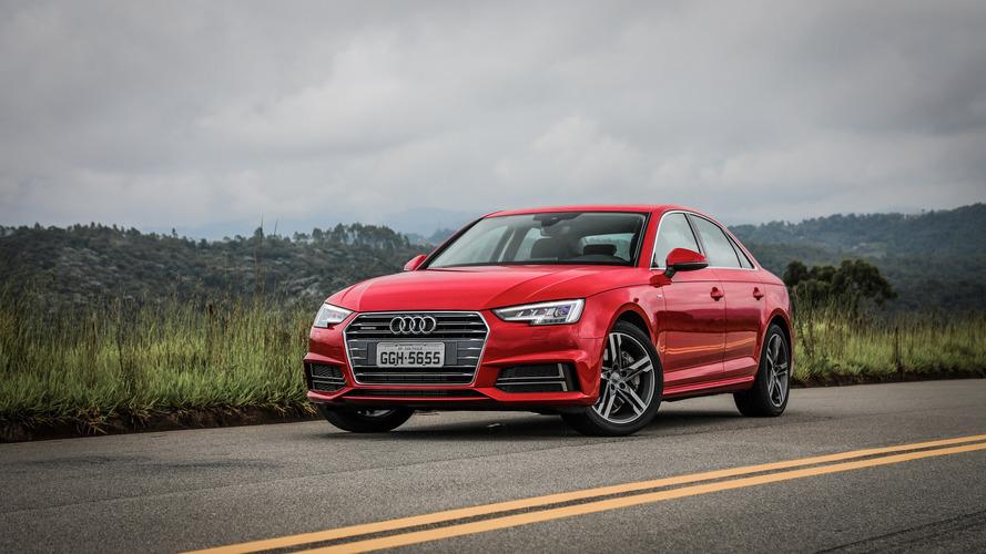 Veja o ranking das marcas mais conceituadas pela Consumer Reports; Audi lidera