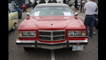 Pontiac Grand Ville
