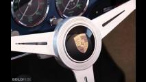 Porsche 356A 1500GS Carrera