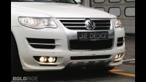 JE Design Volkswagen Touareg