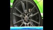 Mazda 2 3dCarbon Concept