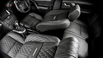 Project Kahn Freelander RS200, 1600, 28.052010