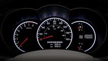 2012 Nissan Quest teaser image 08.07.2010