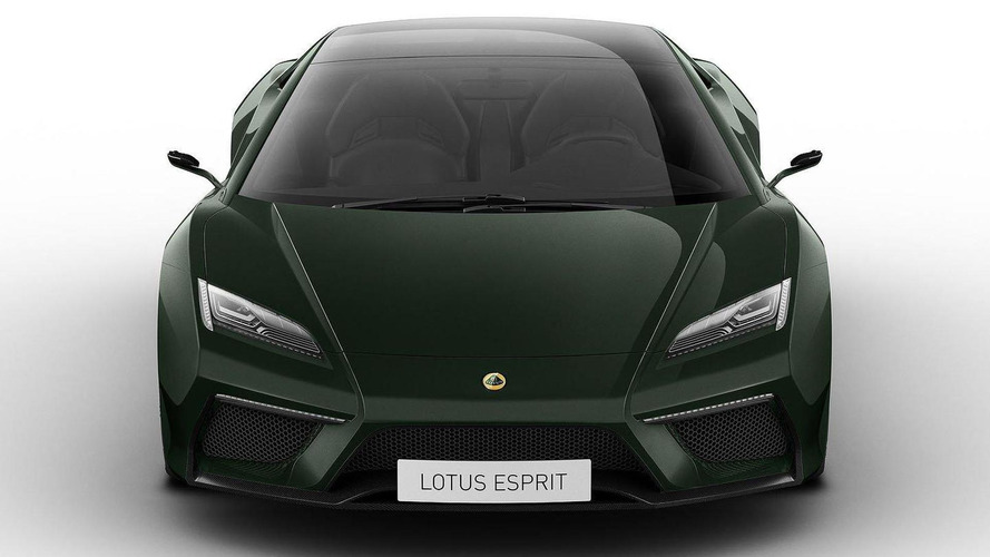 Lotus development delayed, sale decision coming within weeks - report