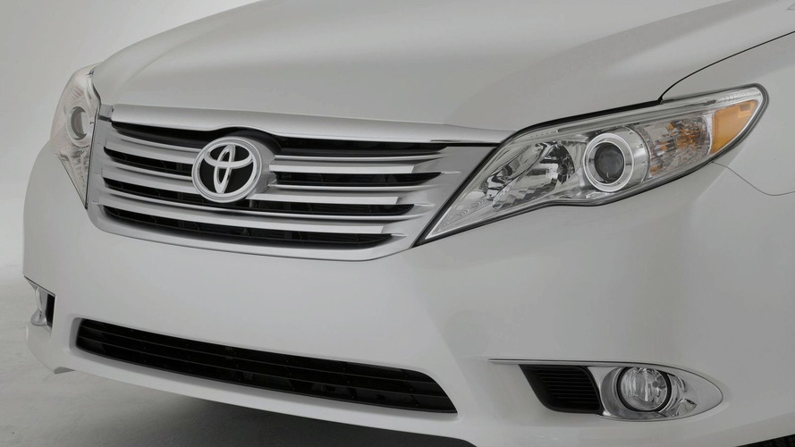 What recall crisis? Toyota posts $2.2billion 2nd quarter profit