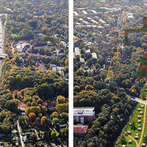 This European City Wants To Eliminate Cars by 2034