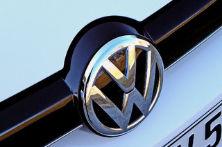 As Volkswagen CEO Resigns, Experts Try to Assess the Damage