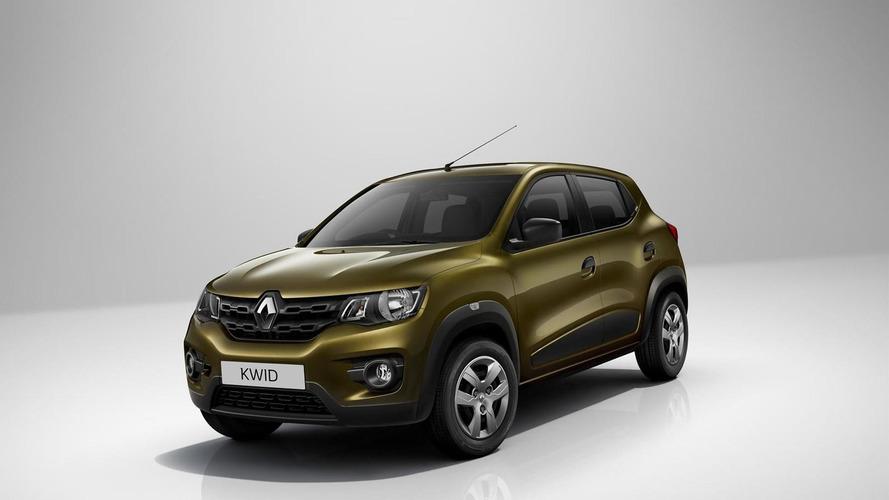 Renault ve Nissan, DongFeng ile birlikte Çin'de EV üretecek