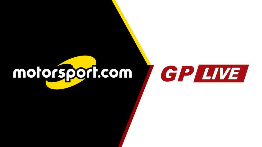 Motorsport.com Acquires Leading Hungarian Auto Racing Website – Gp-live.hu