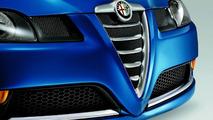 Alfa Romeo GT Blackline III