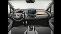 BMW planeja fazer 26 lançamentos nos próximos dois anos