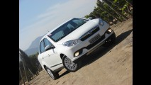 Conheça os automóveis e comerciais leves mais vendidos no Brasil na 1ª quinzena de maio