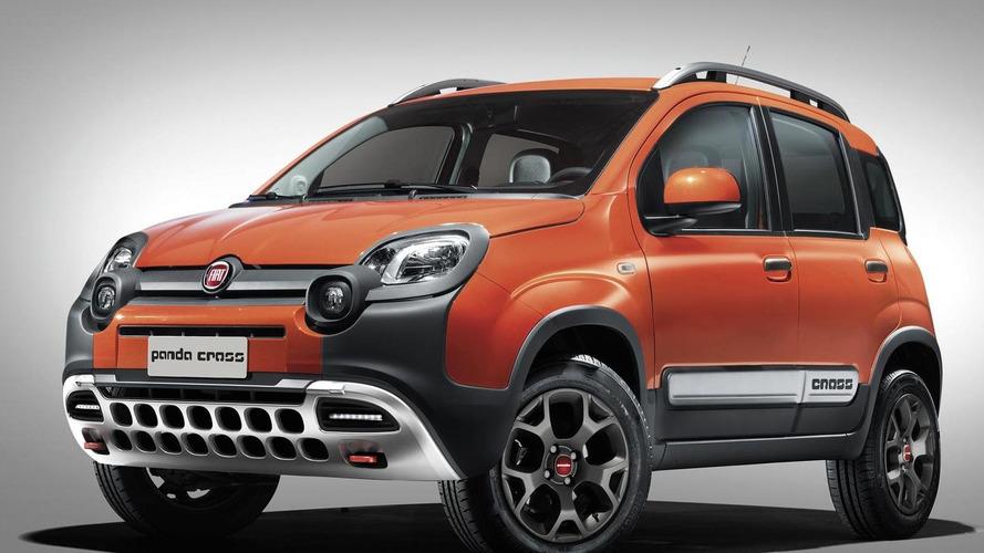 Mais vendidos na Itália em 2016 - Fiat Panda chega ao 5º ano na ponta