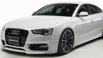 Audi A5 Sportback by Wald International