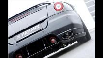 Laupheimer-Ferrari