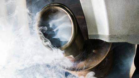 Araştırmalara göre yeni dizel motorlar da yeterince temiz değil