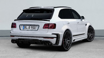 Lumma-Bentley-Bentayga-rear