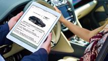 Bentley on demand
