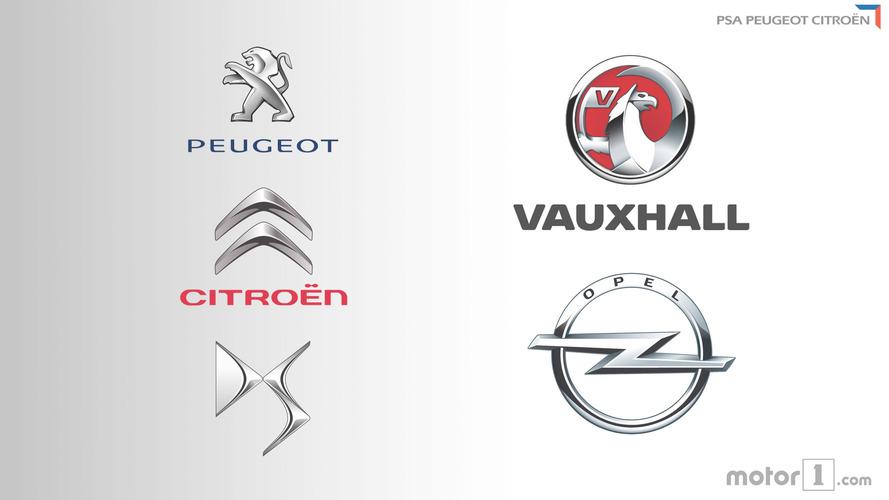 Le rachat d'Opel par PSA en cinq questions
